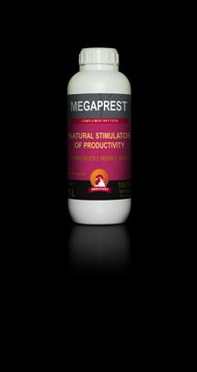 Megaprest